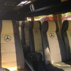 Mercedes-Benz Sprinter #3