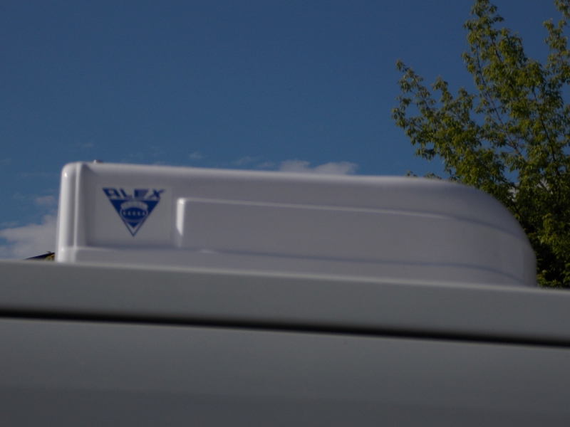 Renault Master REF +2 +6